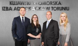 strona adwokat-torun.com