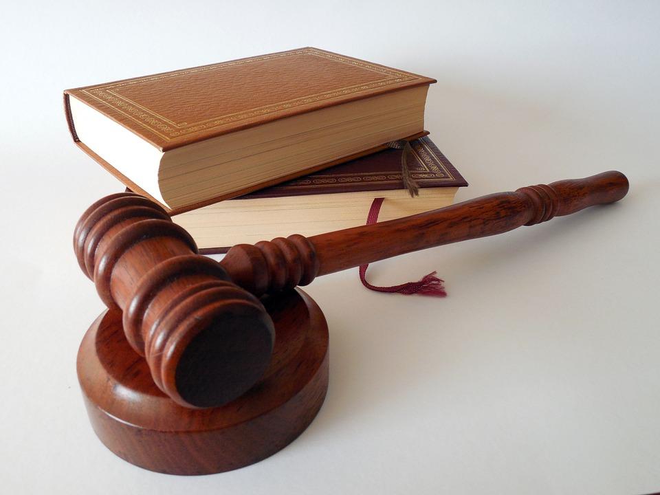 prawo-przepisy